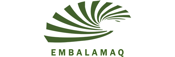 embalamaq